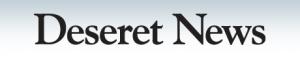 Deseret News Logo