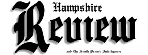 hampshire_logo